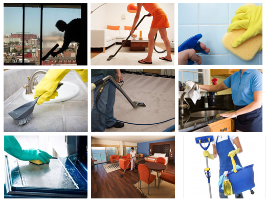 Superior-End-of-Lease-Cleaning-Adelaide