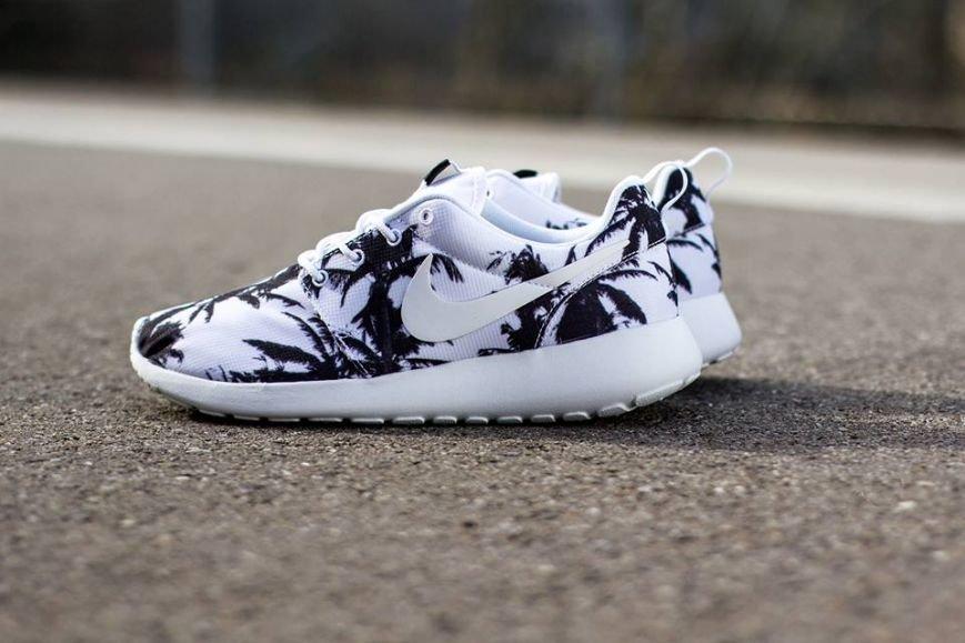Nike Roshe Run_2