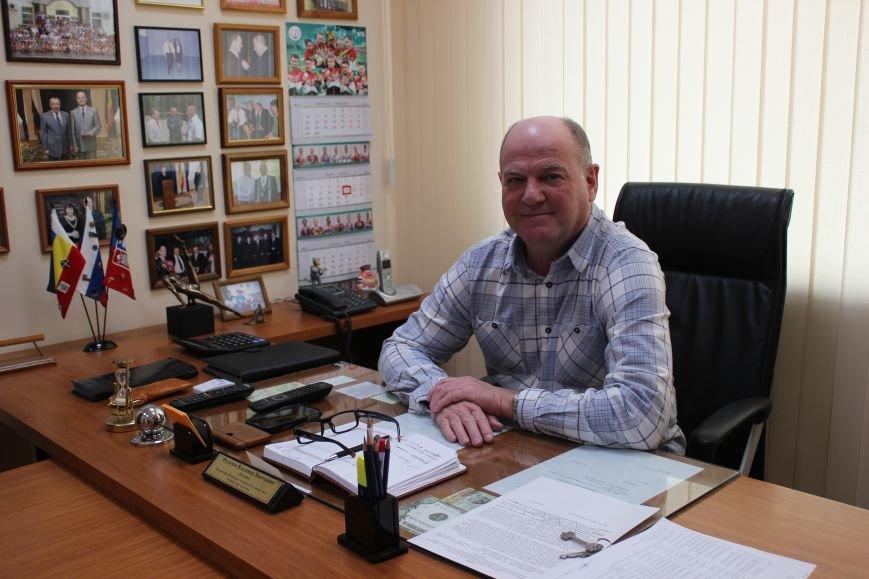 1rnd.ru в гостях у бронзового призера фотоконкурса «Чемпионский альбом», фото-2