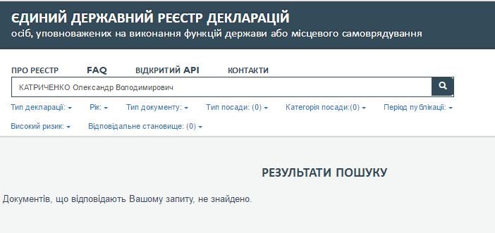 катриченко