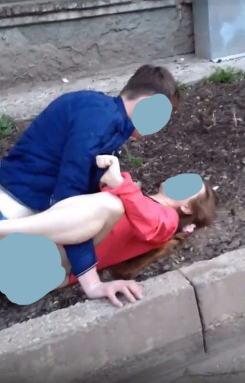 Секс послуга в тернопол