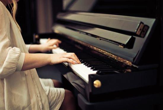 Istorija-fortepiano-5