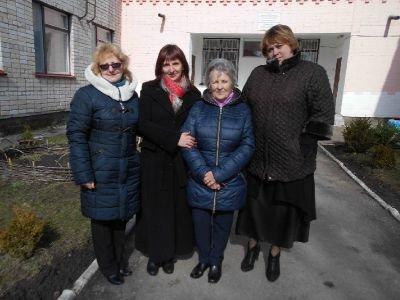 У Новограді-Волинському відбувся III фестиваль педагогічних ідей, фото-1