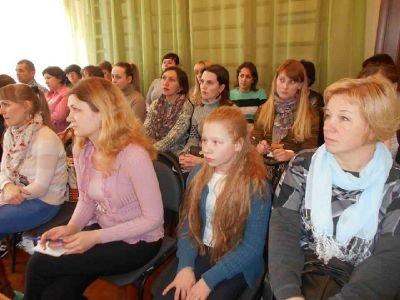 У Новограді-Волинському відбувся III фестиваль педагогічних ідей, фото-3