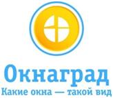 05 окнаград