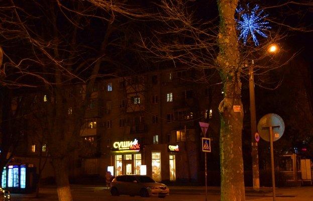 Завтра в Черноморске пройдёт акция «Час Земли», фото-4