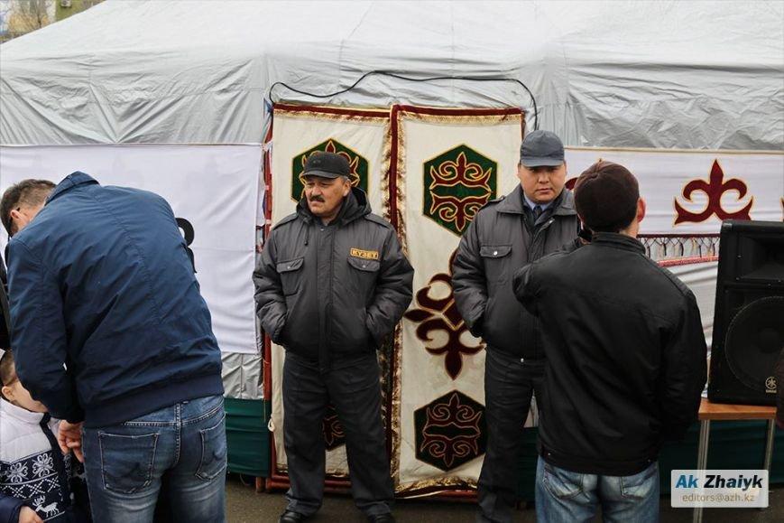 наурыз атырау9