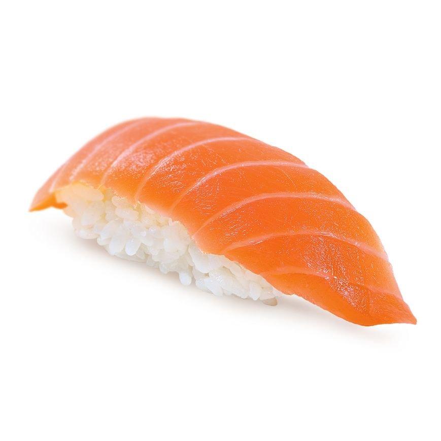 Sushi_тауки — копия