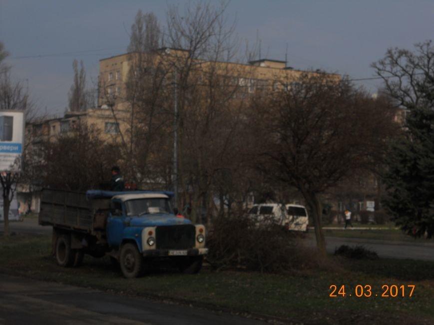 Новомосковск 0569 24 (3)