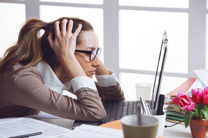 Прокрастинация. Как делать работу вовремя?, фото-2