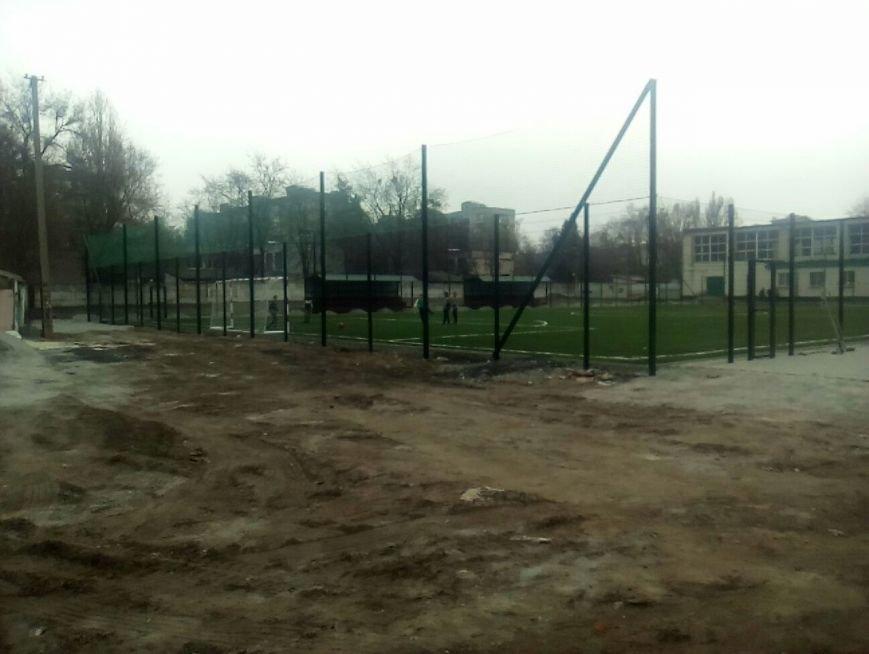 Новомосковск 0569 ст 7