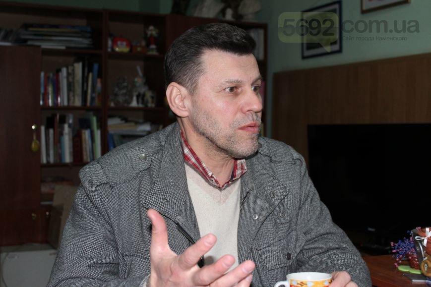 Паша Вольвач