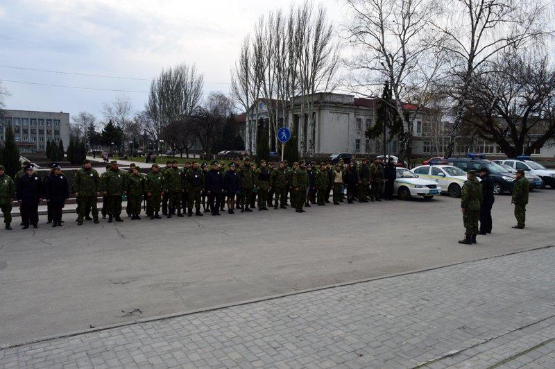 Pokrovsk (8)