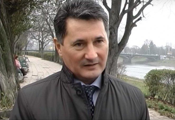 Новий заступник мера Ужгорода буде взаємодіяти з правоохоронцями та запобігати корупції, фото-1
