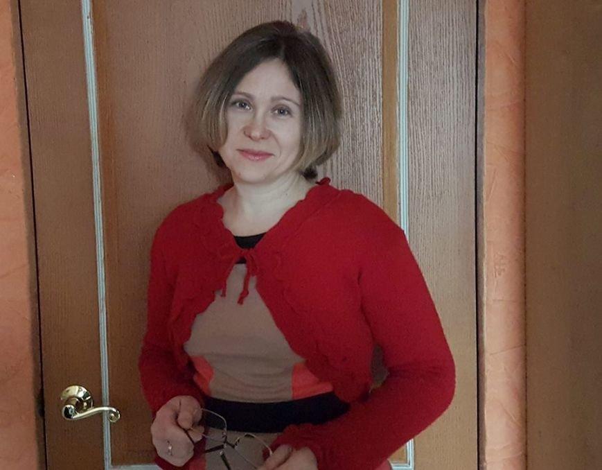 В Павлограде ОСМД не получают компенсации по субсидиям, фото-1
