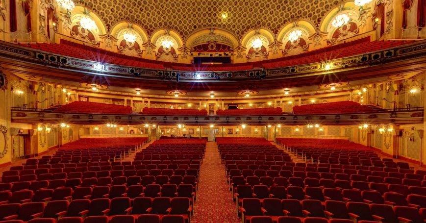 State-Theatre-Sydney-Australia-Lúčnica-12.10.2007-4.11.2010