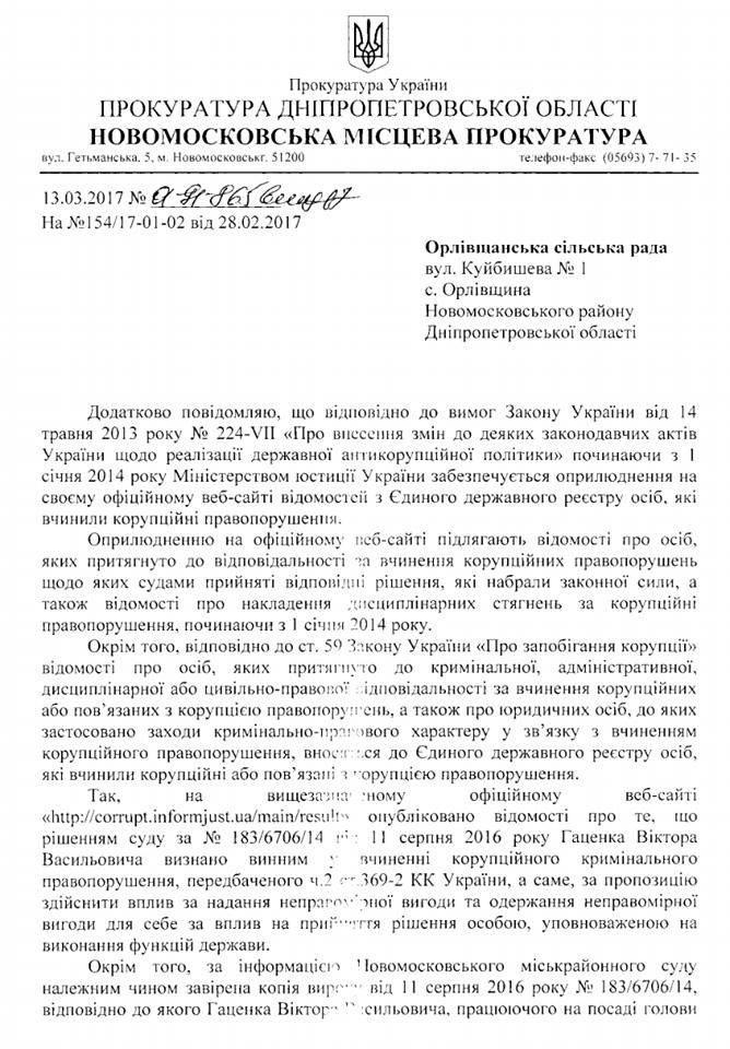 Новомосковск 0569 пи1