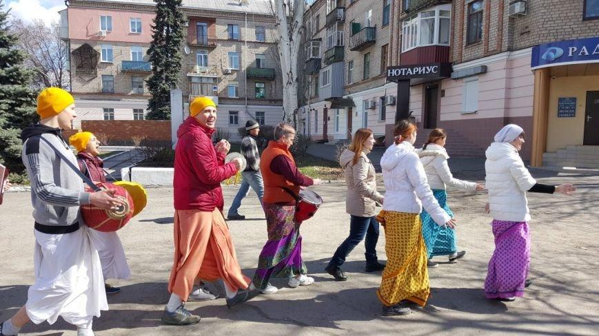 Новомосковск 0569 криш 6