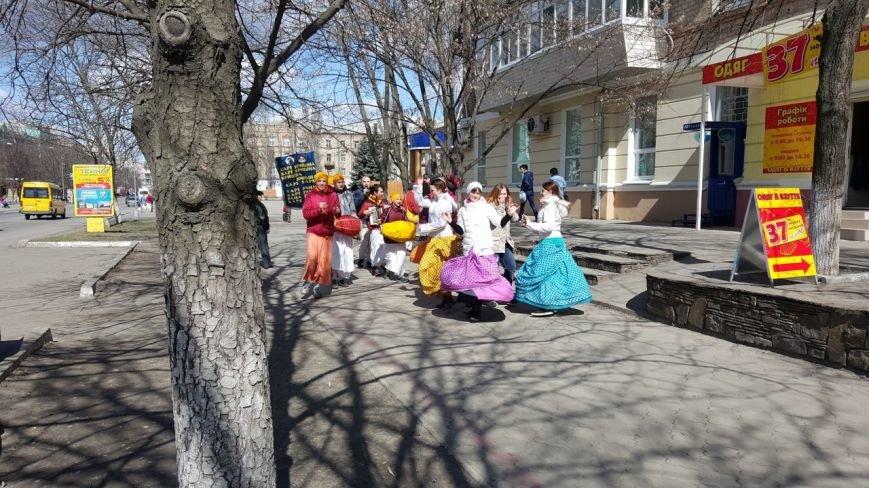 Новомосковск 0569 криш 2