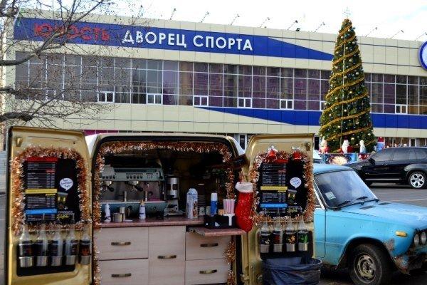 В Черноморске решают проблему временных торговых сооружений, фото-7