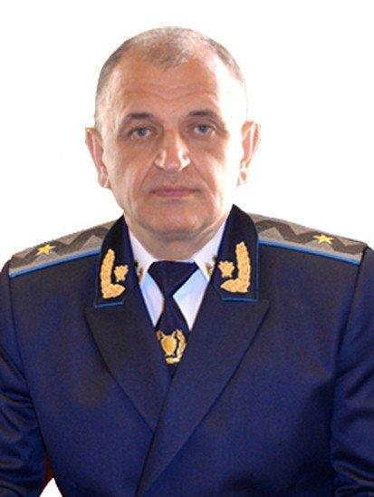 Podubynskyi16-07-07-1467896556