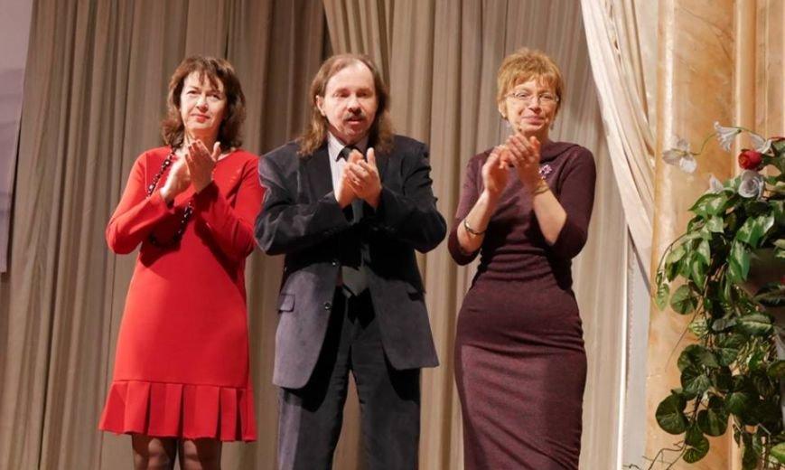 В Ужгороді змагалися піаністи з України, Словаччини, Угорщини та Німеччинни: фоторепортаж, фото-2