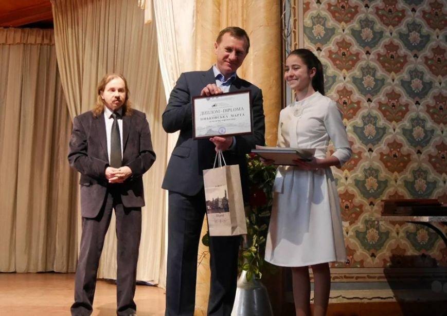 В Ужгороді змагалися піаністи з України, Словаччини, Угорщини та Німеччинни: фоторепортаж, фото-3