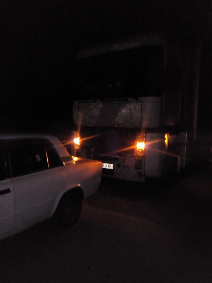 В Днепр снова привезли львовский мусор (ФОТО), фото-3