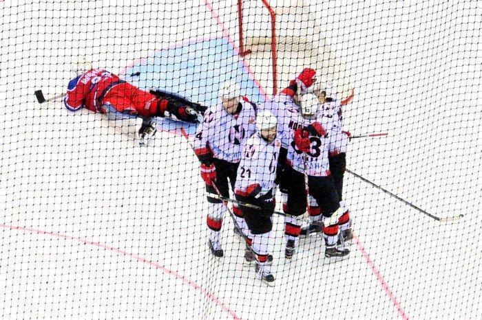 """Хоккейный """"Неман"""" второй раз победил """"Юность"""" в финальной серии Экстралиги, теперь команды переезжают в Гродно, фото-5"""