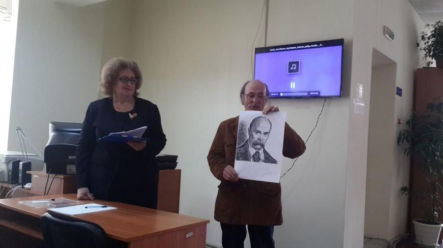 Новомосковск 0569 ВЛ  (8)