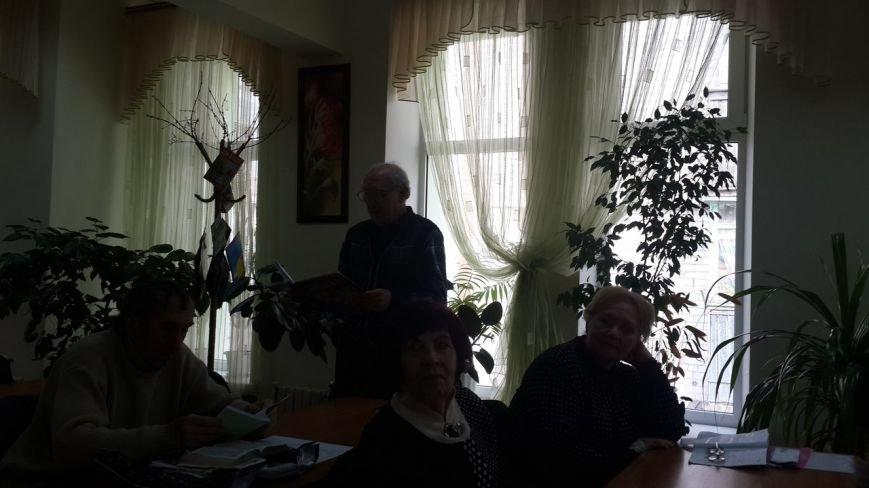 Новомосковск 0569 ВЛ  (4)
