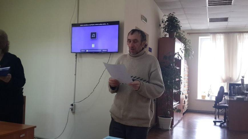 Новомосковск 0569 ВЛ  (10)