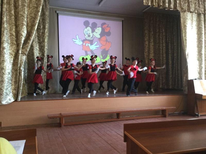 На базі Новоград-Волинської ЗОШ №7 пройшов міський семінар-практикум учителів біології, фото-4