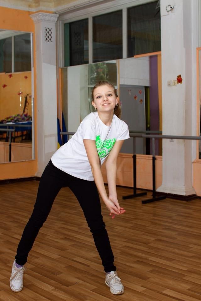 В Краматорске пройдет танцевальное талант-шоу, фото-3
