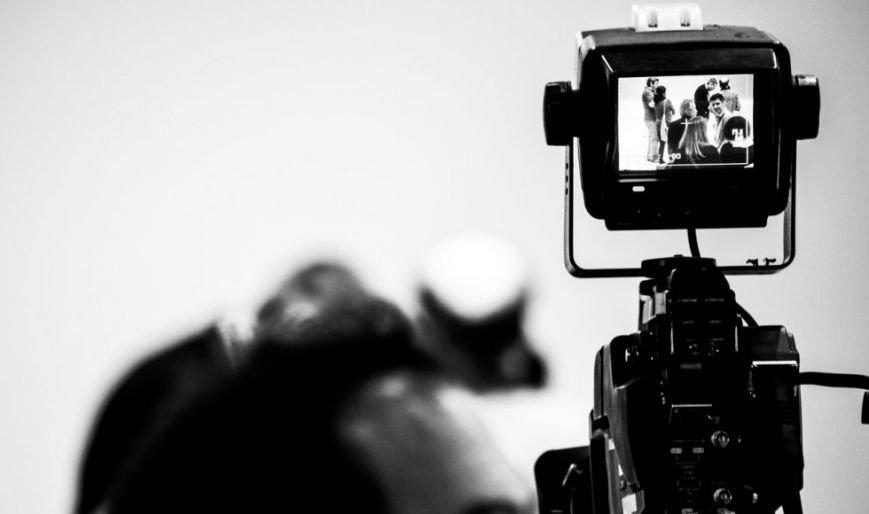 Бути Стівеном Спілбергом: студентів з Ужгорода безплатно навчатимуть у школі кінематографії Кошице, фото-1