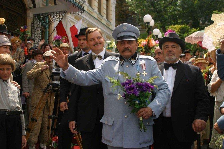 Vladika Andrej_3