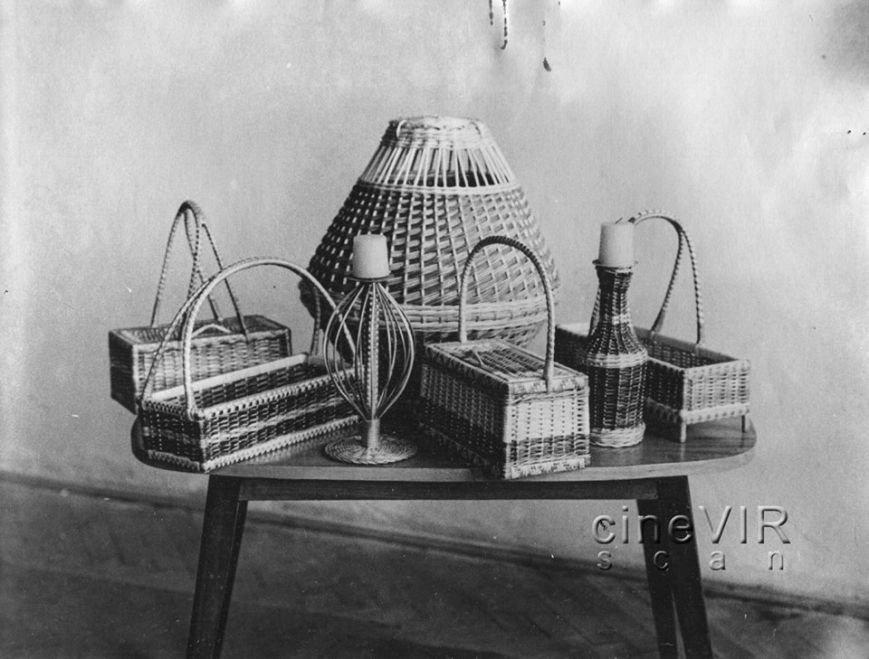 """Ужгородець у соцмережі опублікував світлини """"чорно-білого"""" життя міста 40 років тому, фото-3"""