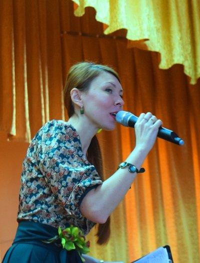 Артисты Одесской Филармонии провели «урок музыки» для 600 юных жителей Черноморска, фото-8