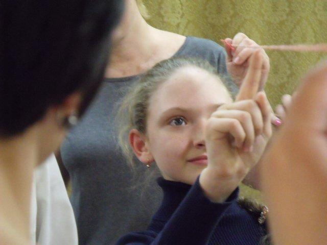 """В Актау пройдет акция """"Зажги синим"""", посвященная детям-аутистам, фото-5"""
