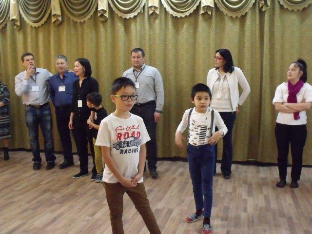 """В Актау пройдет акция """"Зажги синим"""", посвященная детям-аутистам, фото-1"""