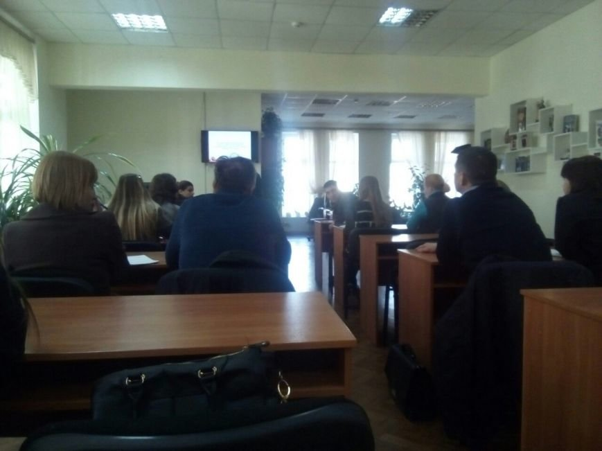 Новомосковск 0569 семинар 2