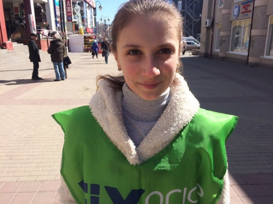 Чем пахнет? Белгородцы рассказали, что думают о запахах в городе, фото-2