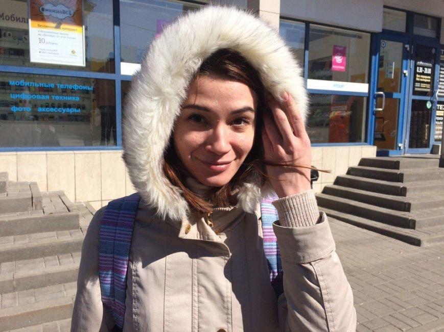Чем пахнет? Белгородцы рассказали, что думают о запахах в городе, фото-1