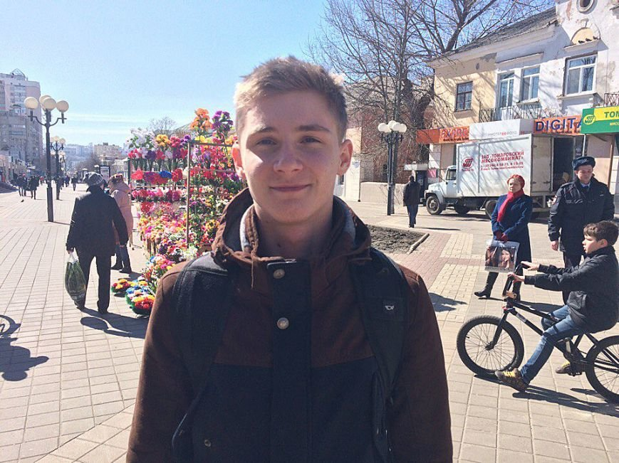 Чем пахнет? Белгородцы рассказали, что думают о запахах в городе, фото-8