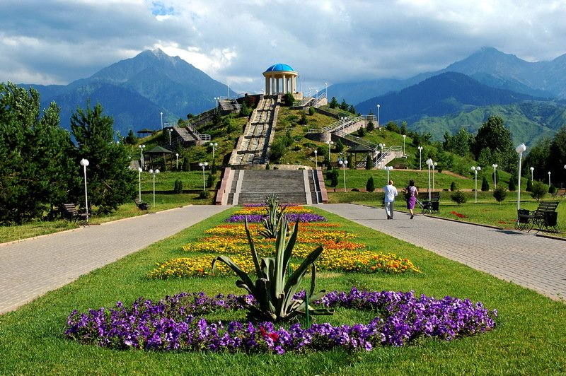 park-of-the-first-president-almaty-kazakhstan-1