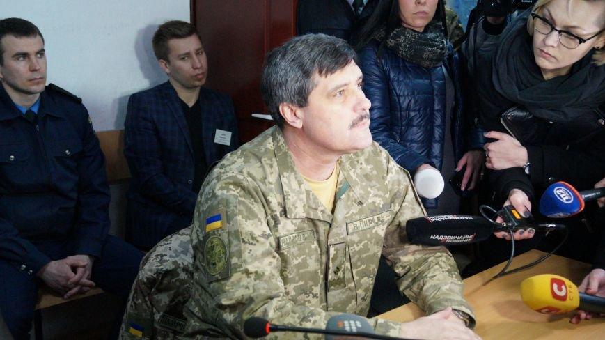 Президент України не згоден з рішенням Павлоградського суду, фото-1