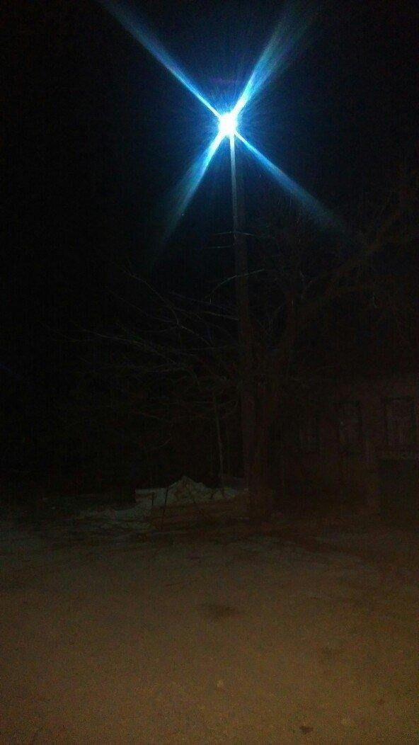 Новомосковск 0569 фон 2