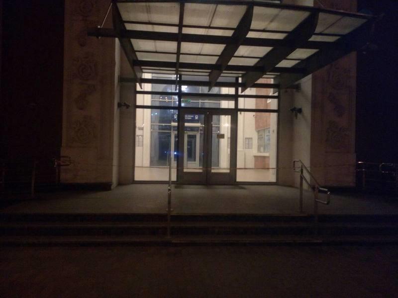 В Краматорске снова «заминировали» вокзал, фото-3