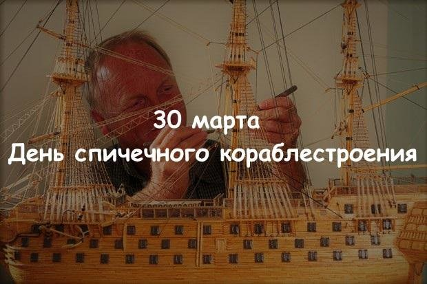 KpA5OTUCvoc