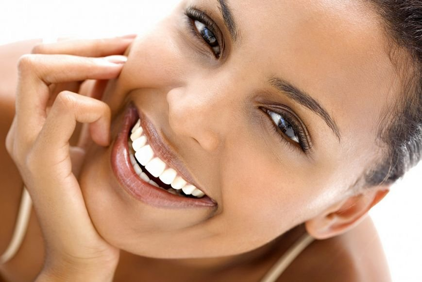 5 заблуждений об отбеливании зубов, фото-2